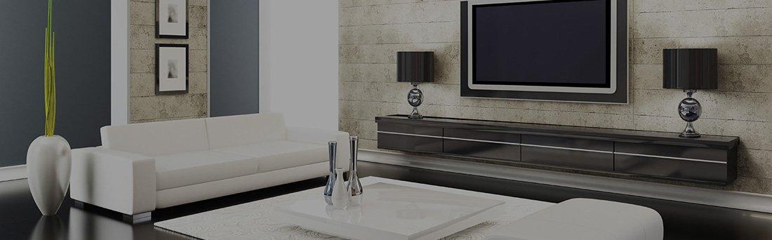 Ремонт 1 комнатной квартиры в Москве недорого, цена
